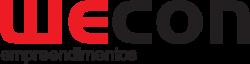 wecon logomarca 1