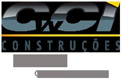 CWCI Construções