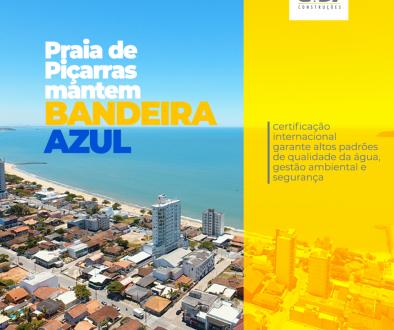 bandeira_zaul_picarras