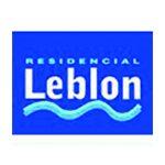 logoLeblon_Condominio