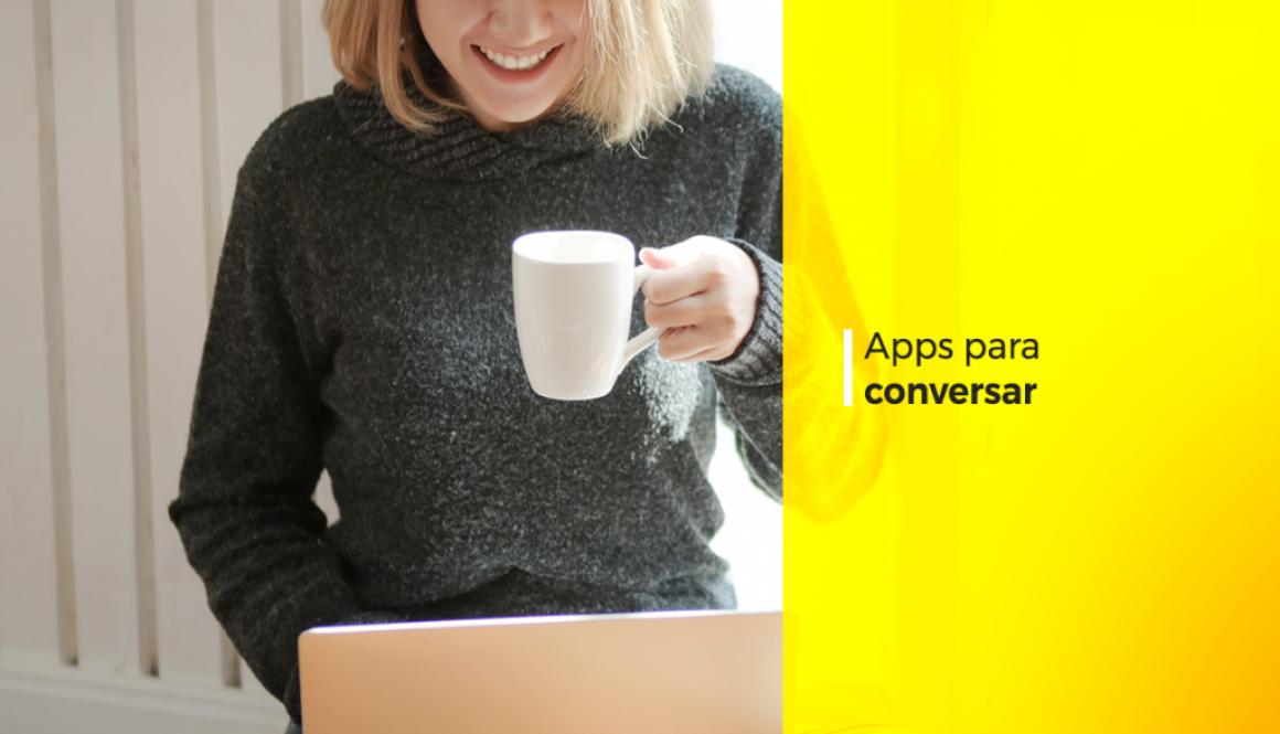 CWCI_Apps_para_Conversar