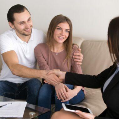 o que saber antes de comprar um apartamento