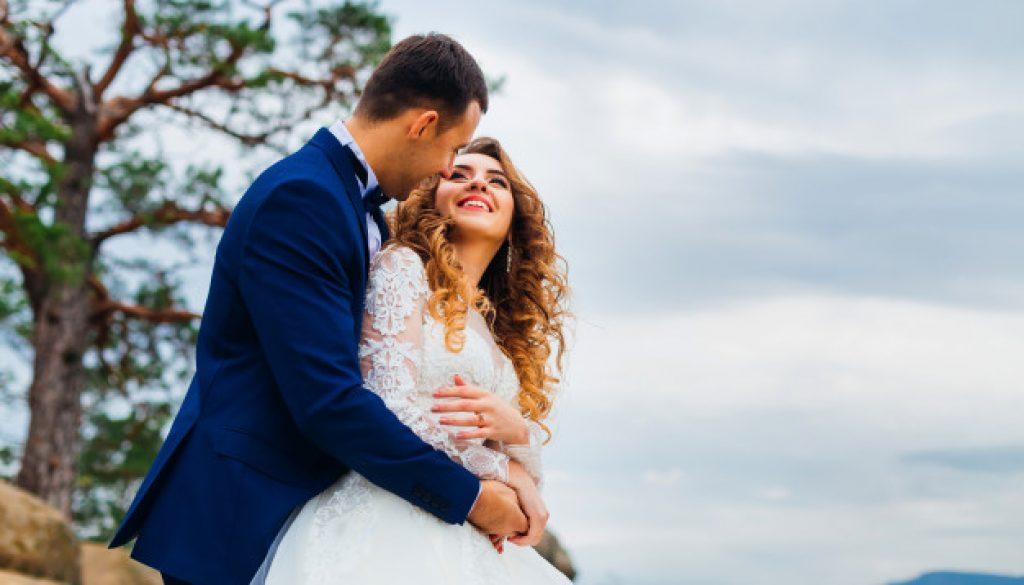 juntar dinheiro para casar